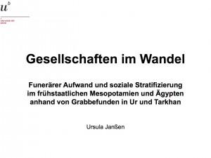 Janßen_Gesellschaften im Wandel deutsch