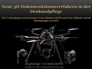 Bofinger_Steffen_UAV&LAAP