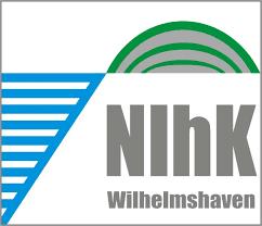 NIhK logo